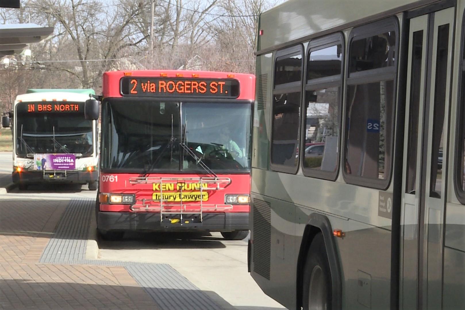 bt-busses.jpg