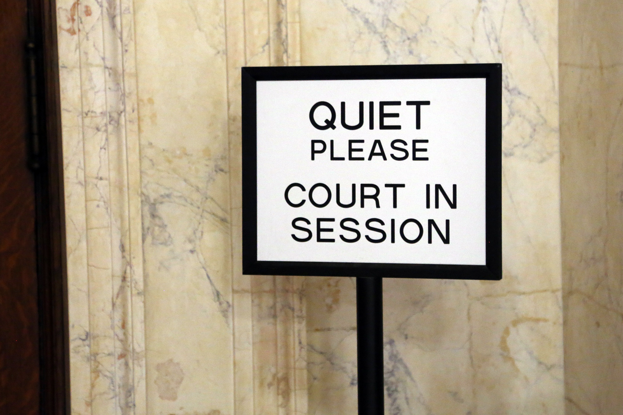 court-in-session-sign_becca-costello_1u4a9936.jpg