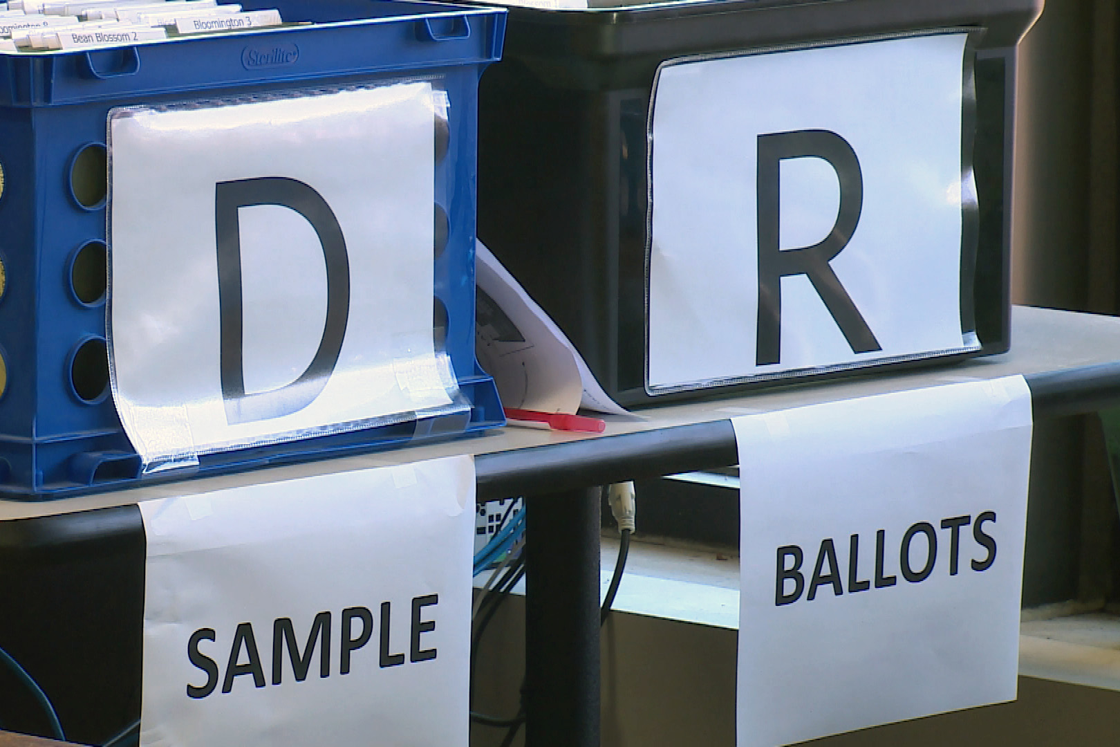 d-and-r-sample-ballots_steve-burns.jpg