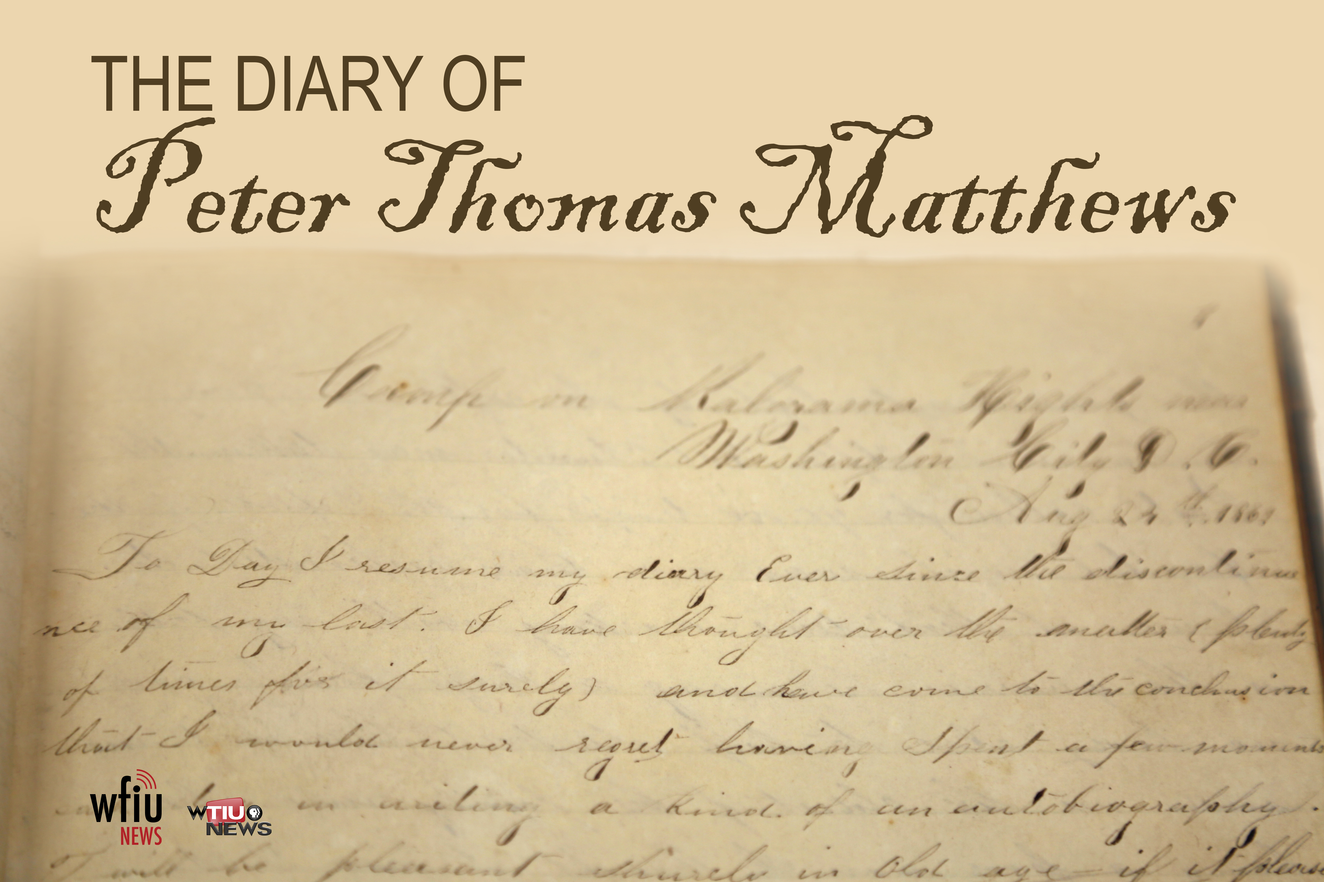 diary-of-peter-thomas-matthews-generic-template.jpg