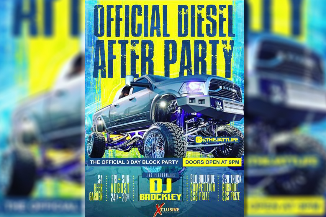 diesel-after-party-image-WEB.jpg
