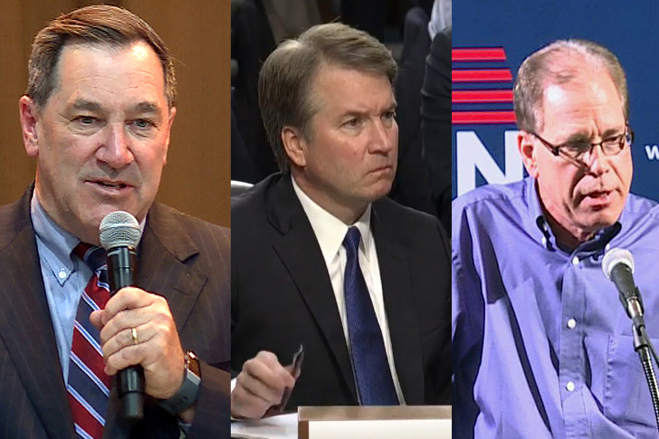 donnelly-kavanaugh-braun.jpg