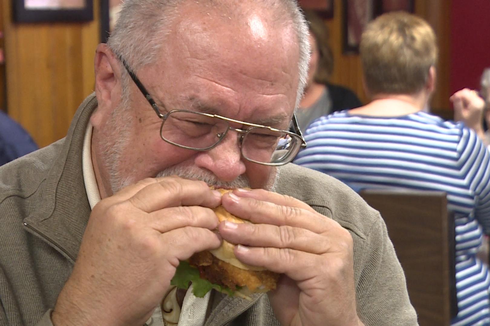 eating-tenderloin.jpg