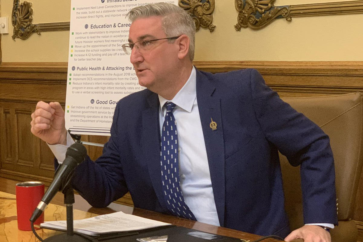 eric_holcomb-bs.jpg