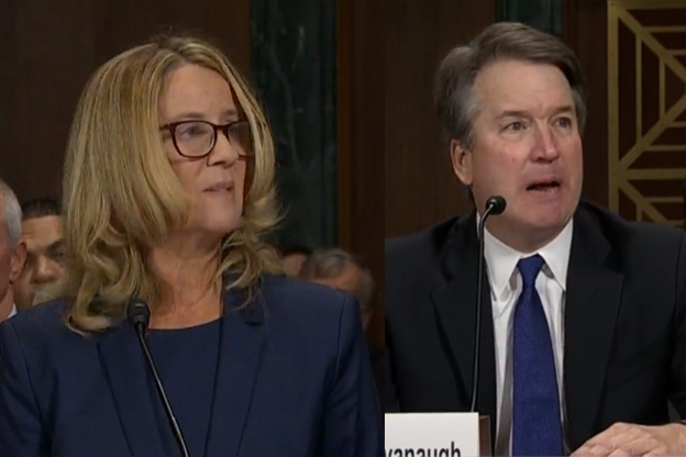 ford-kavanaugh-together.jpg