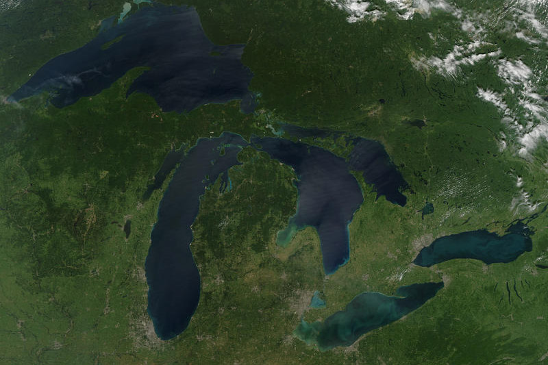 great-lakes-no-clouds-2010-08-28.jpg