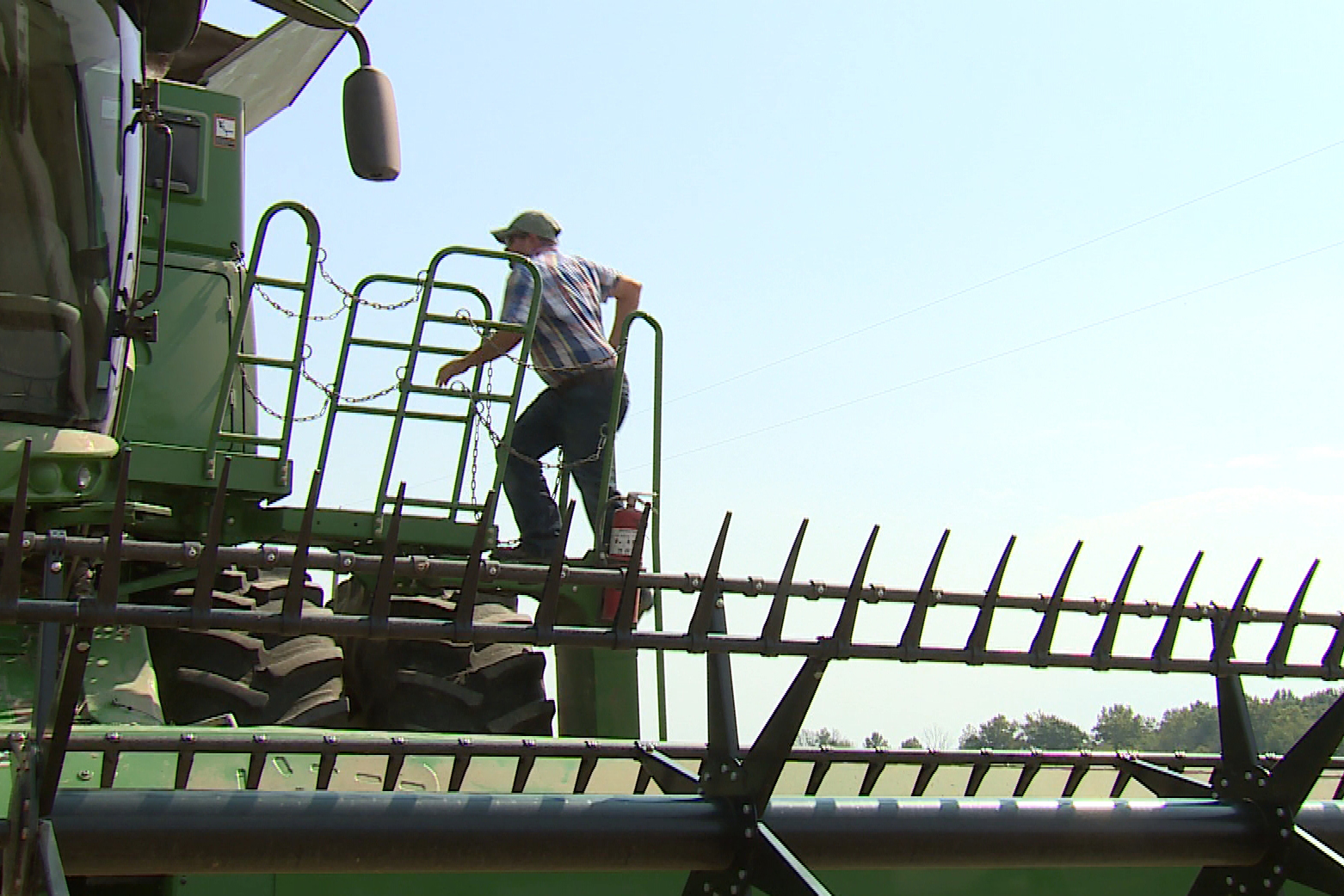 harvest-climb-on-machine_sb.jpg