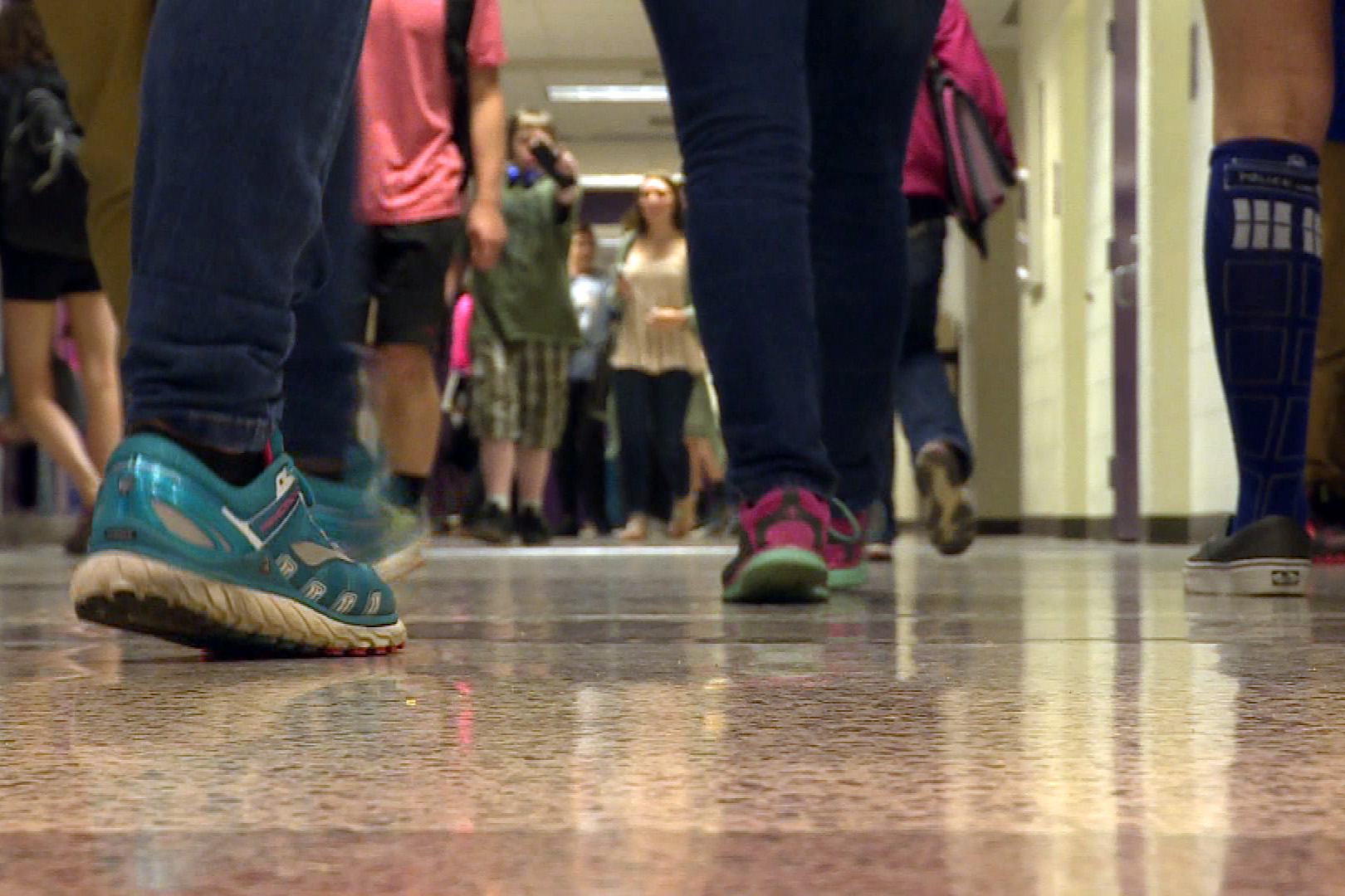 high-school-hallway-feet.jpg