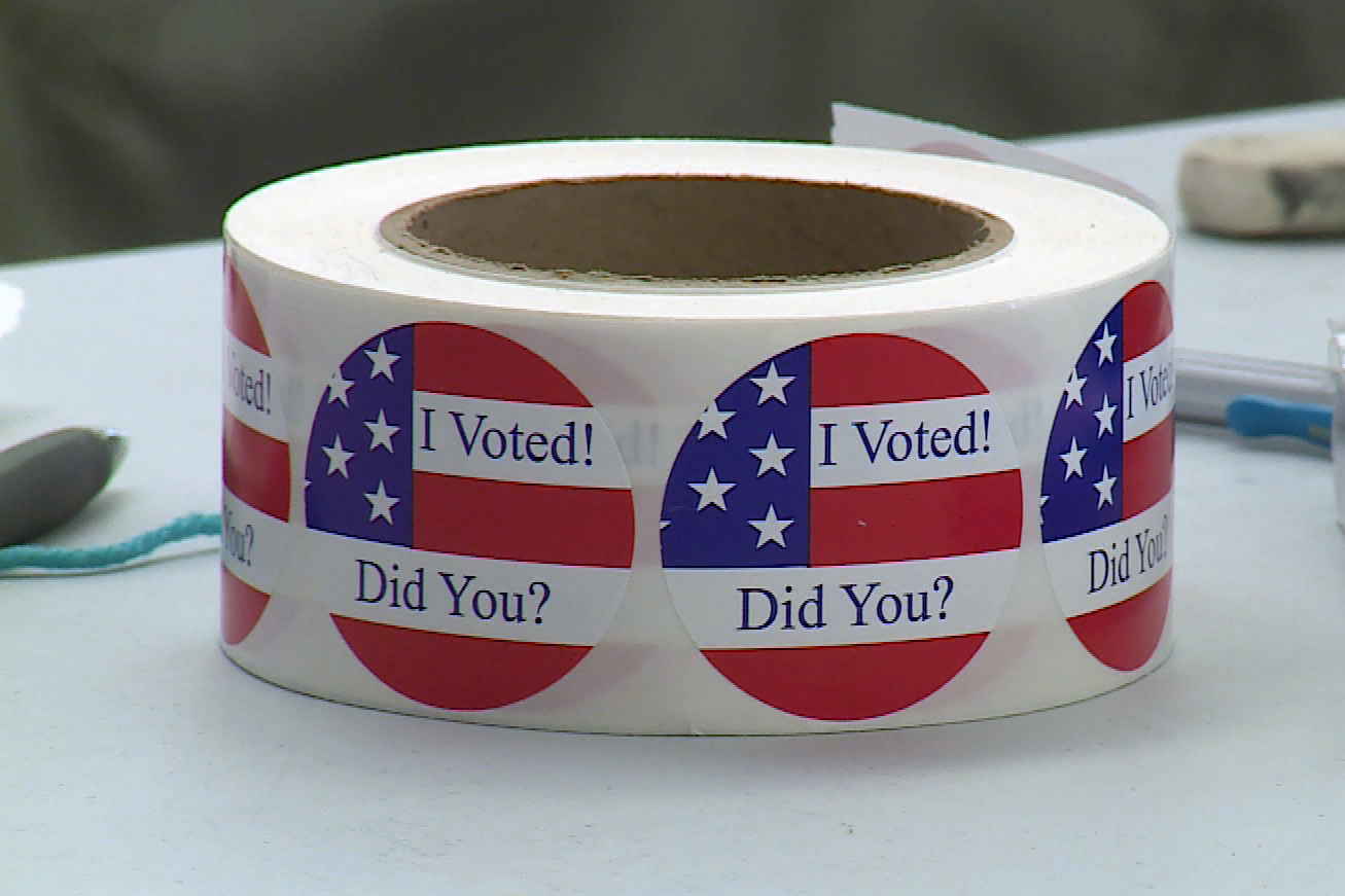i-voted-stickers-in-monroe-county_steve-burns.jpg