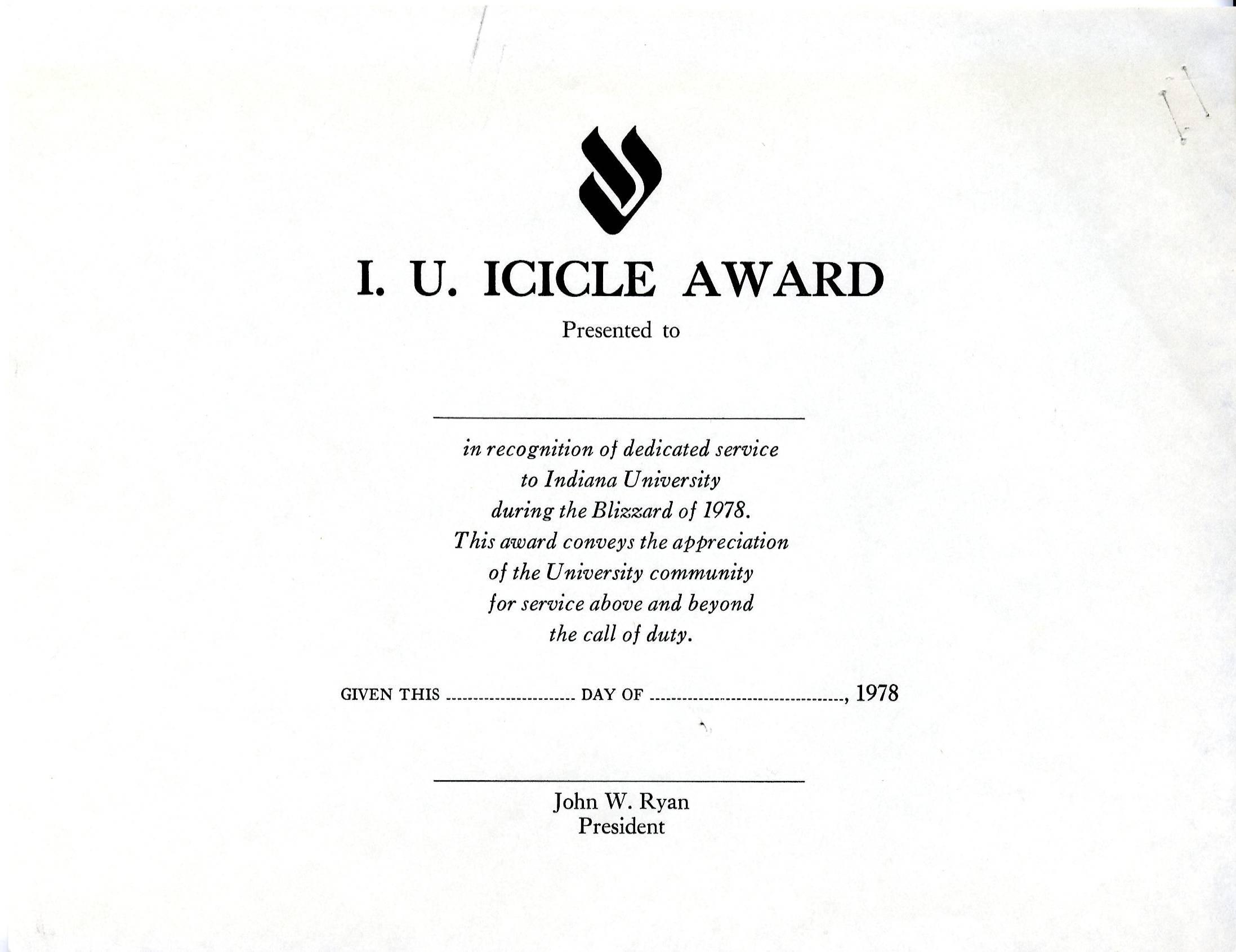 icicle-award.jpg