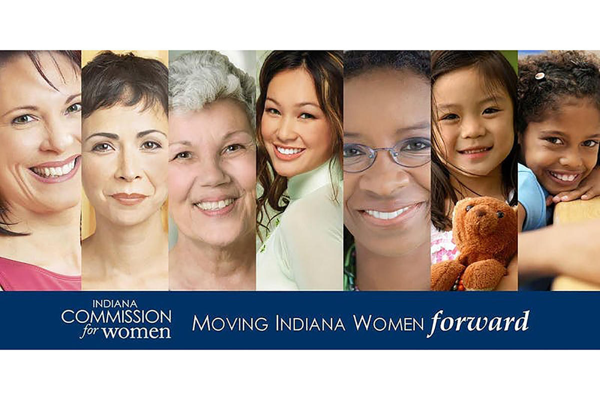 indiana_commission_for_women.jpg