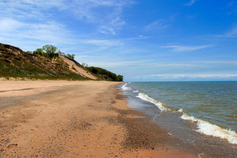 indiana_dunes_national_lakeshore.jpg