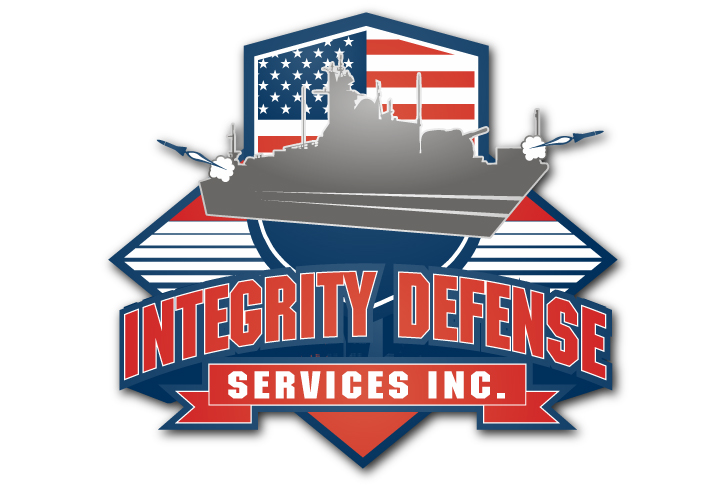 integrity-defense-services