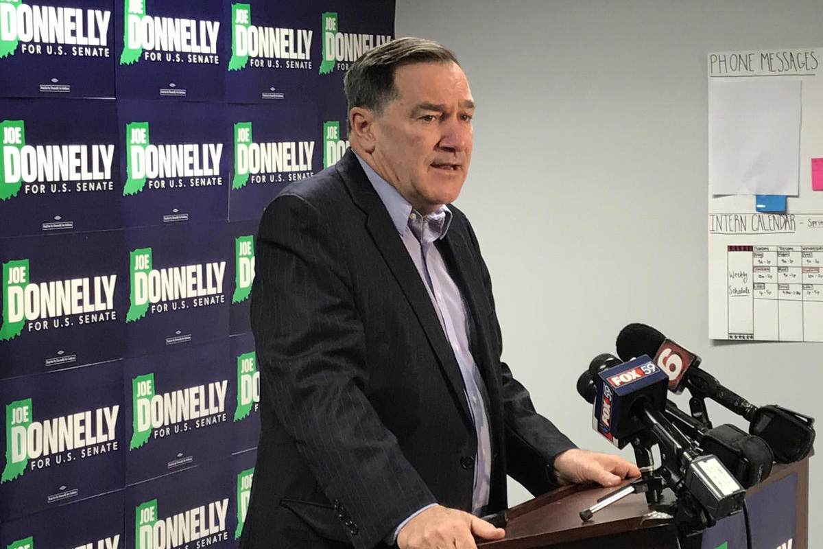 joe_donnelly_0.jpg