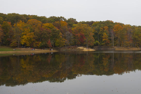 lago_strahl__parque_estatal_brown_county__indiana__estados_unidos__2012-10-14__dd_06.jpg