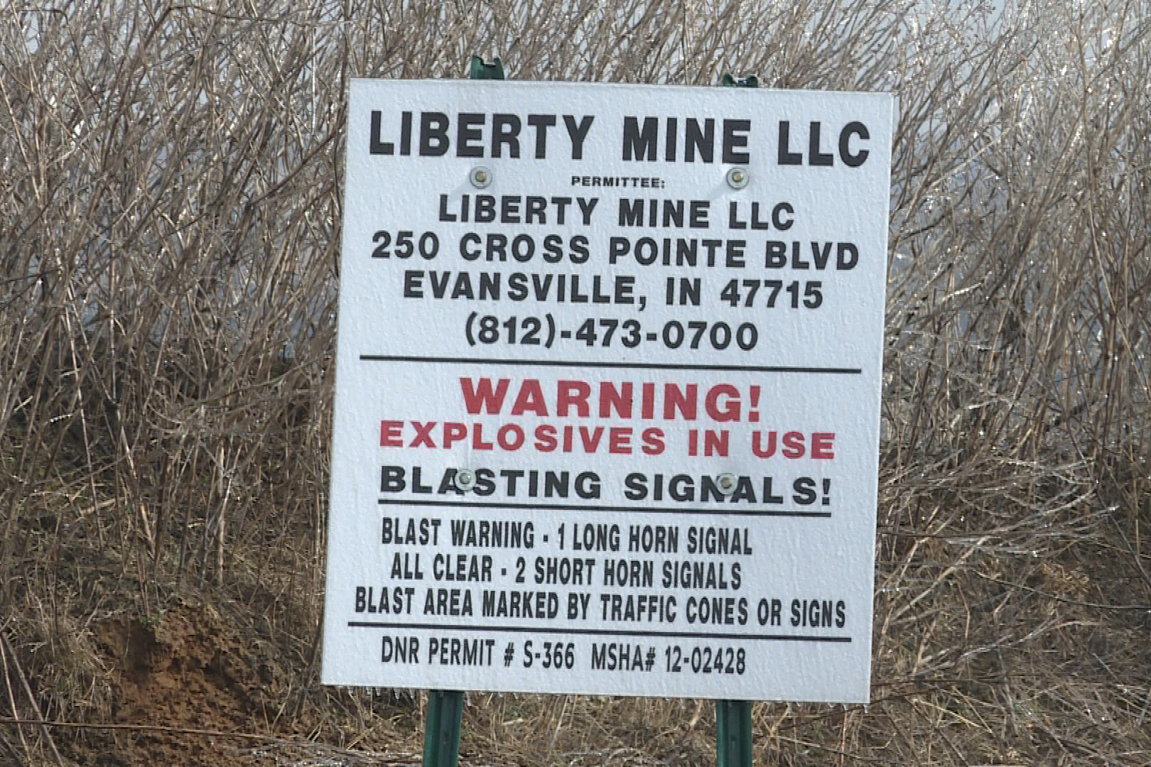liberty-mine-sign.jpg