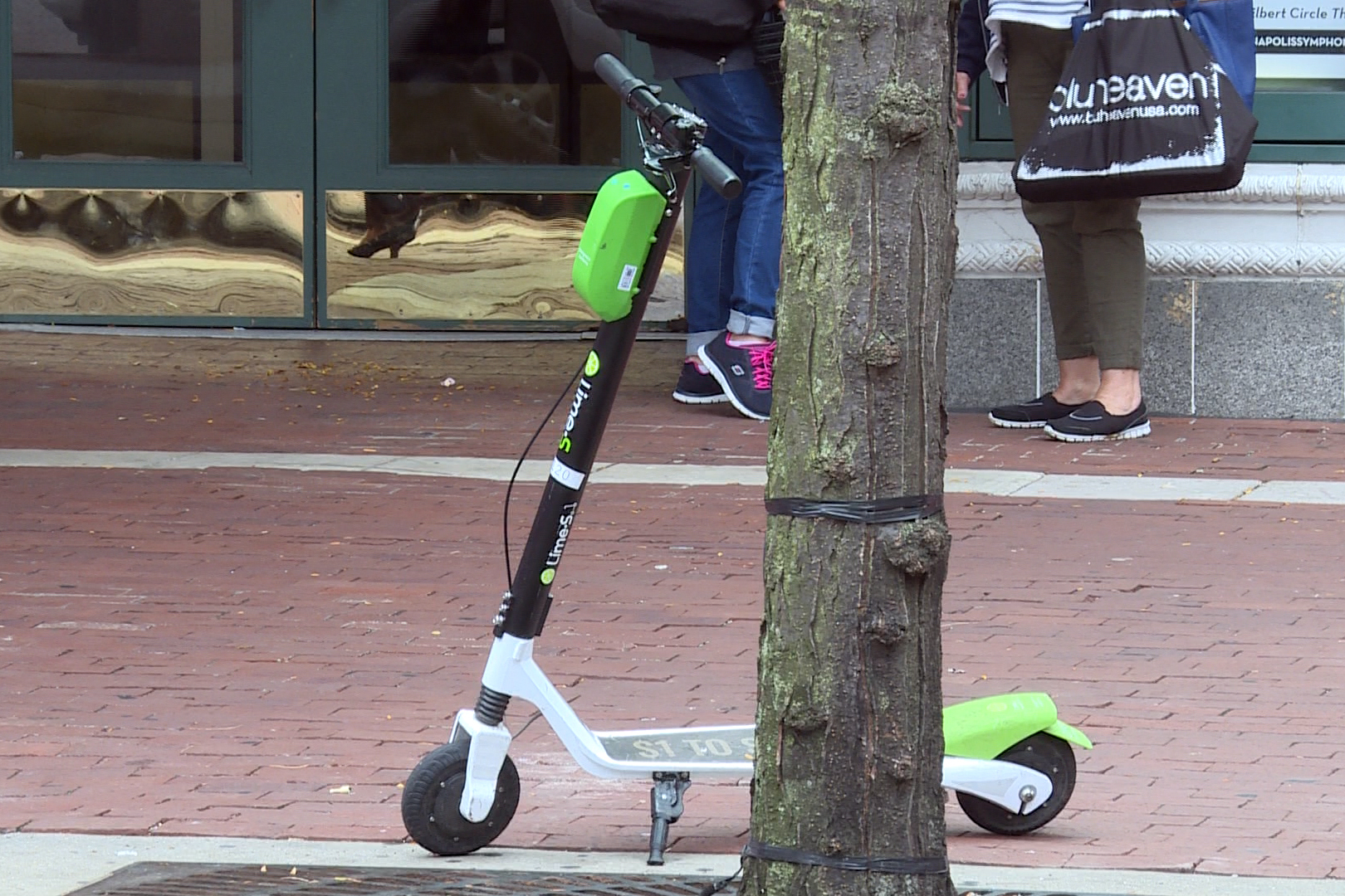 lime-scooter.jpg