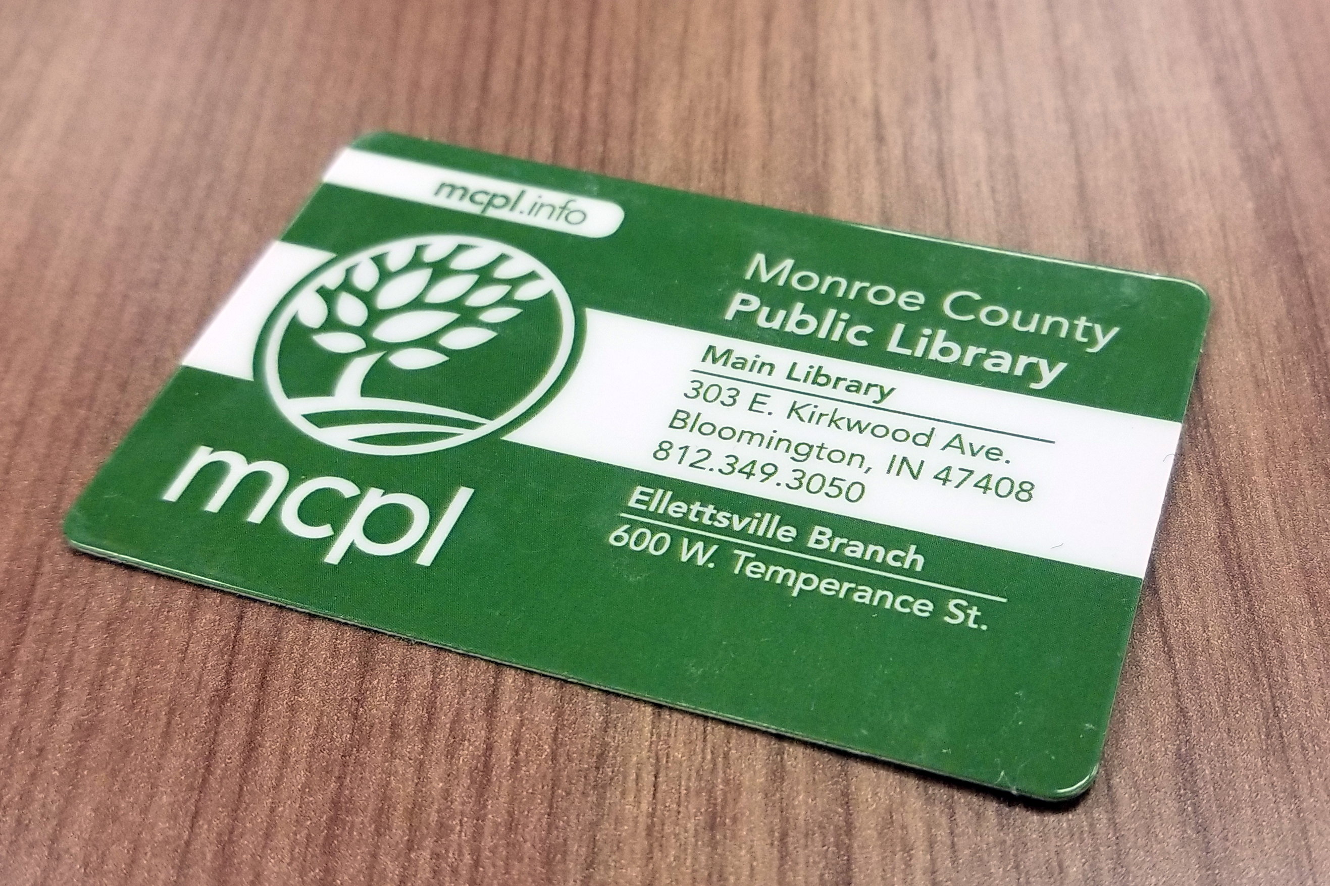 monroe-county-library-card.jpg