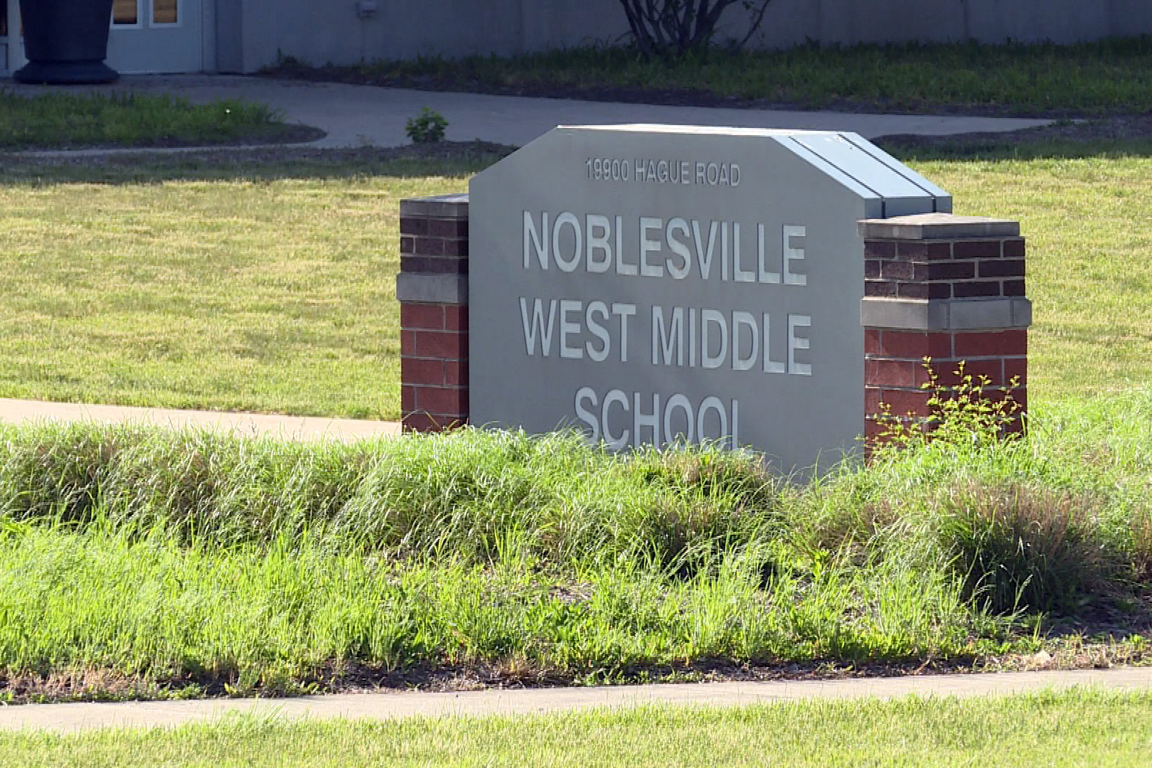 site://BL-RTV-WEBS.blank/news/no-remorse-judge-sends-noblesville-teen-shooter-to-juvenile-detention
