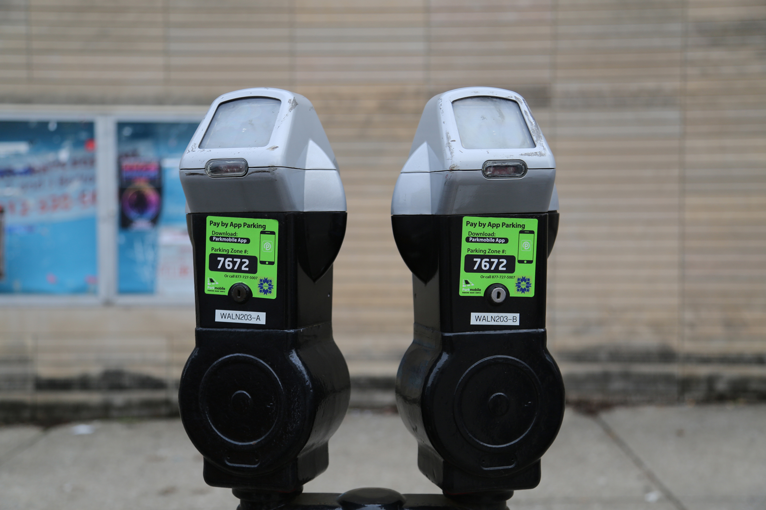 parking-meters_becca-costello.jpg
