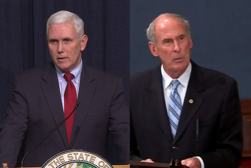 pence-and-coats-together.jpg