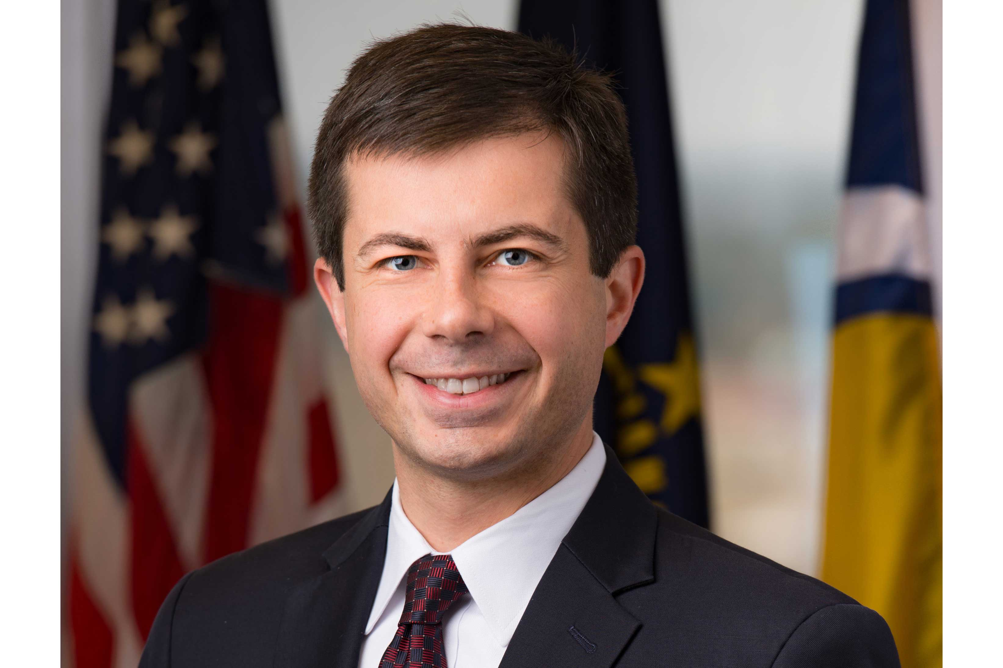 pete_buttigieg_official_portrait.jpg