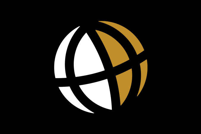 purdue-global-logo.jpg