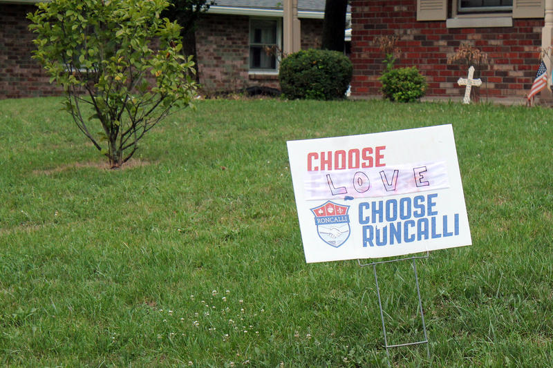 roncalli_protest_sign_crop-lc.jpg