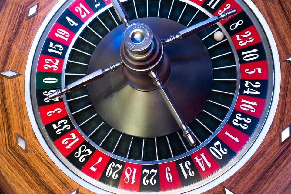 roulette-1003120_960_720.jpg
