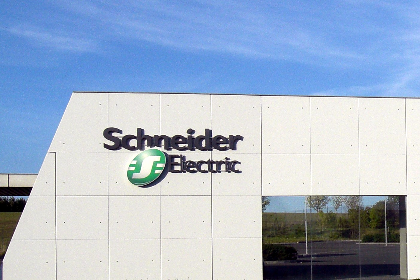 schneider_electric_factory.jpg