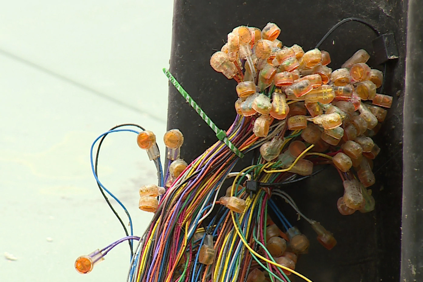 smithville-fiber-internet-cables-steve-burns.jpg