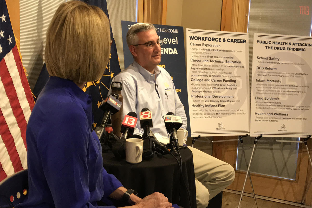 suzanne_crouch__eric_holcomb.jpg
