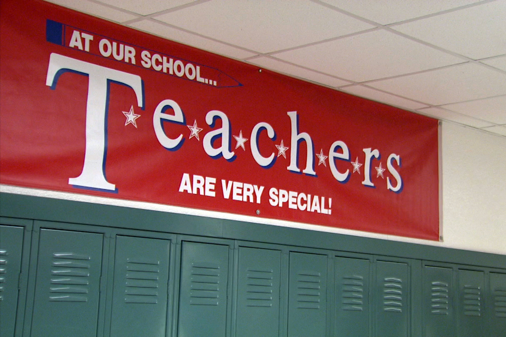 teachers-are-very-special-banner-above-lockers-1.jpg