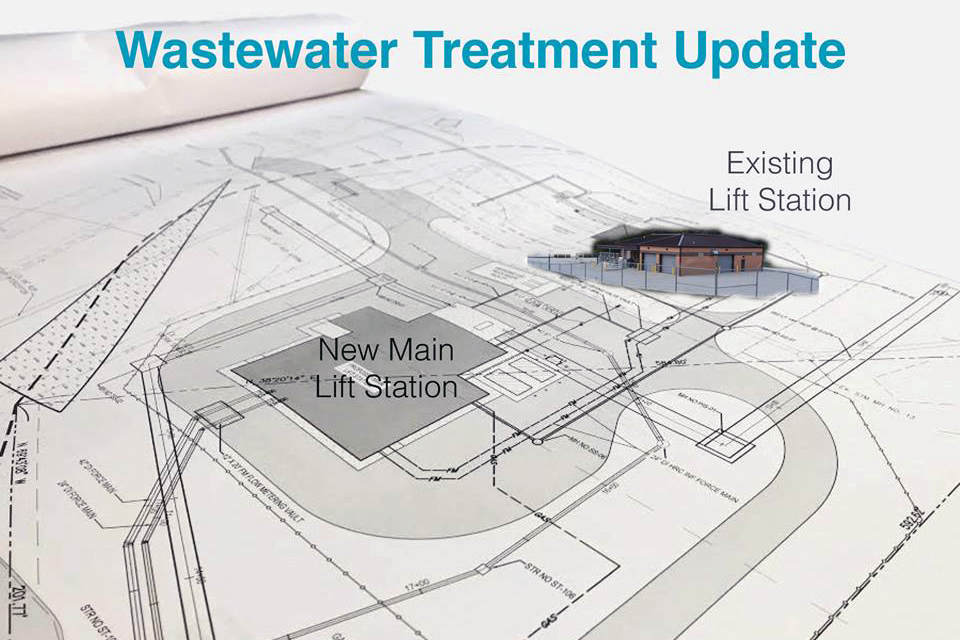 terre-haute-wastewater-improvements.jpg
