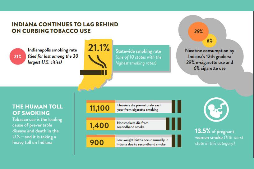 tobacco-infographic.jpg