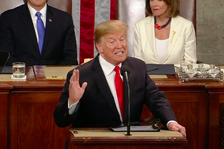 trump-sotu-screenshot.jpg