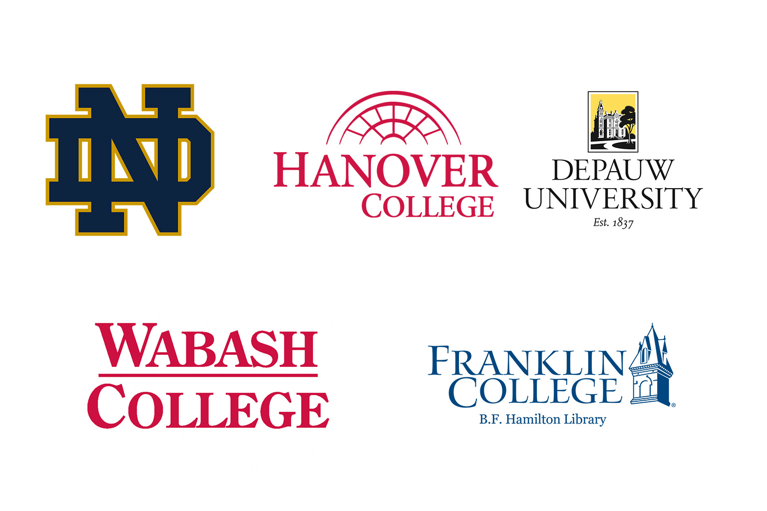 university-logos-together.jpg
