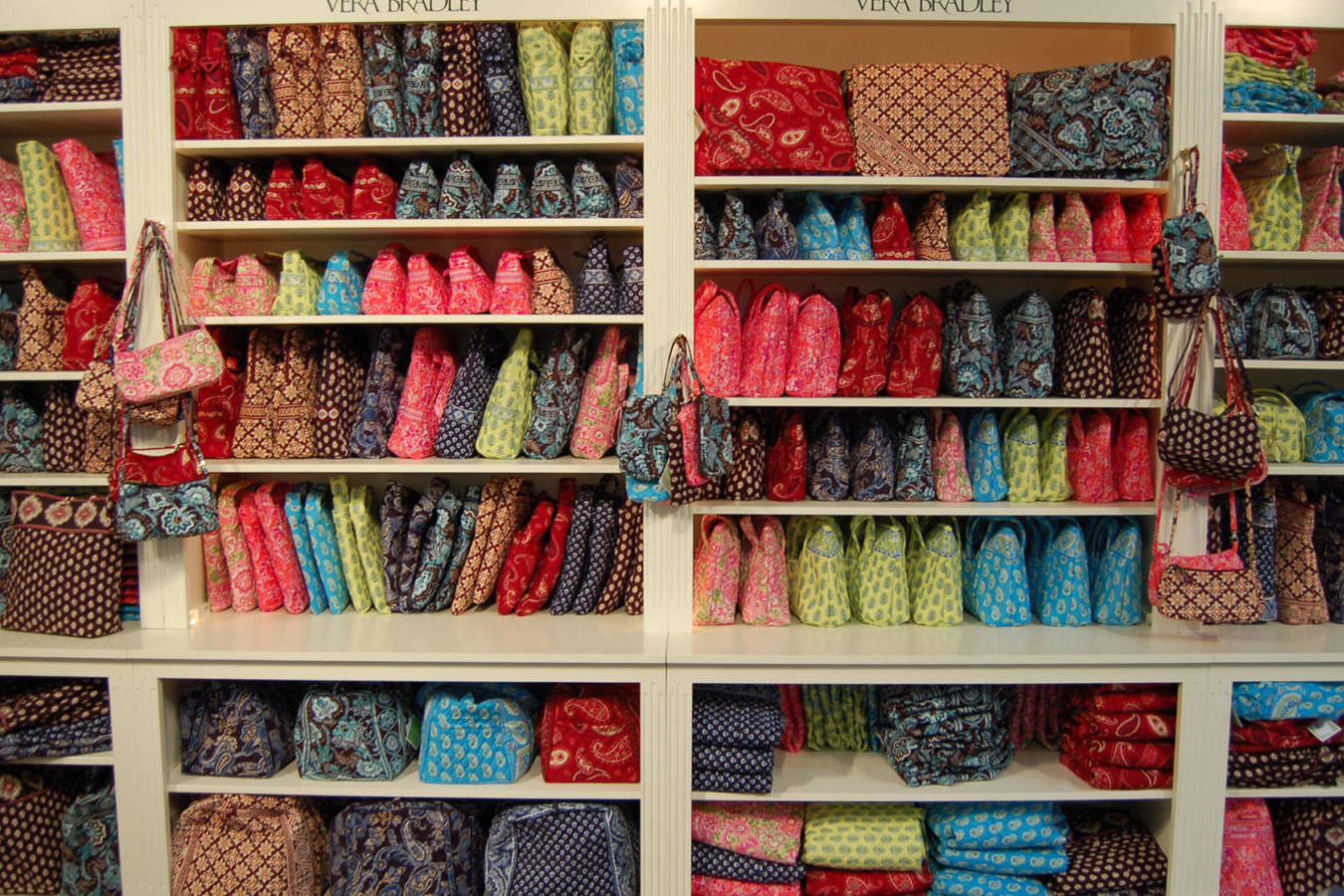 vera_bradley-jungle_jims_internation-flickr-1560x900.jpg