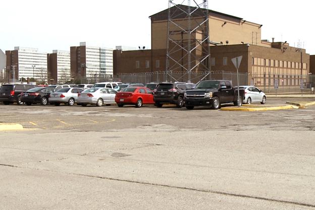 vigo-jail-site-parking-lot.jpg