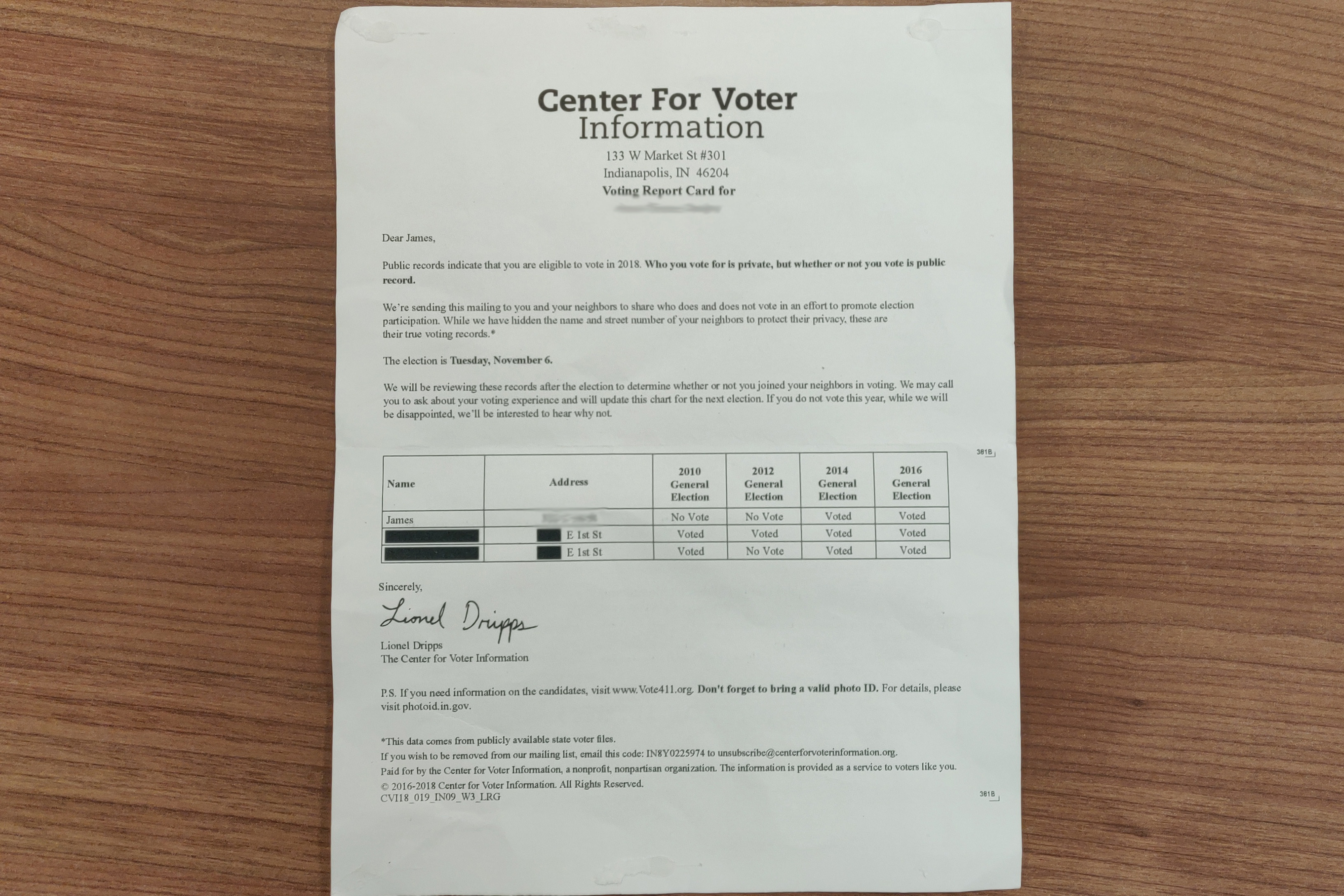 voter-participation-mailers-pic-web.jpg
