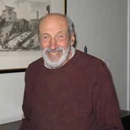 Don Lichtenberg