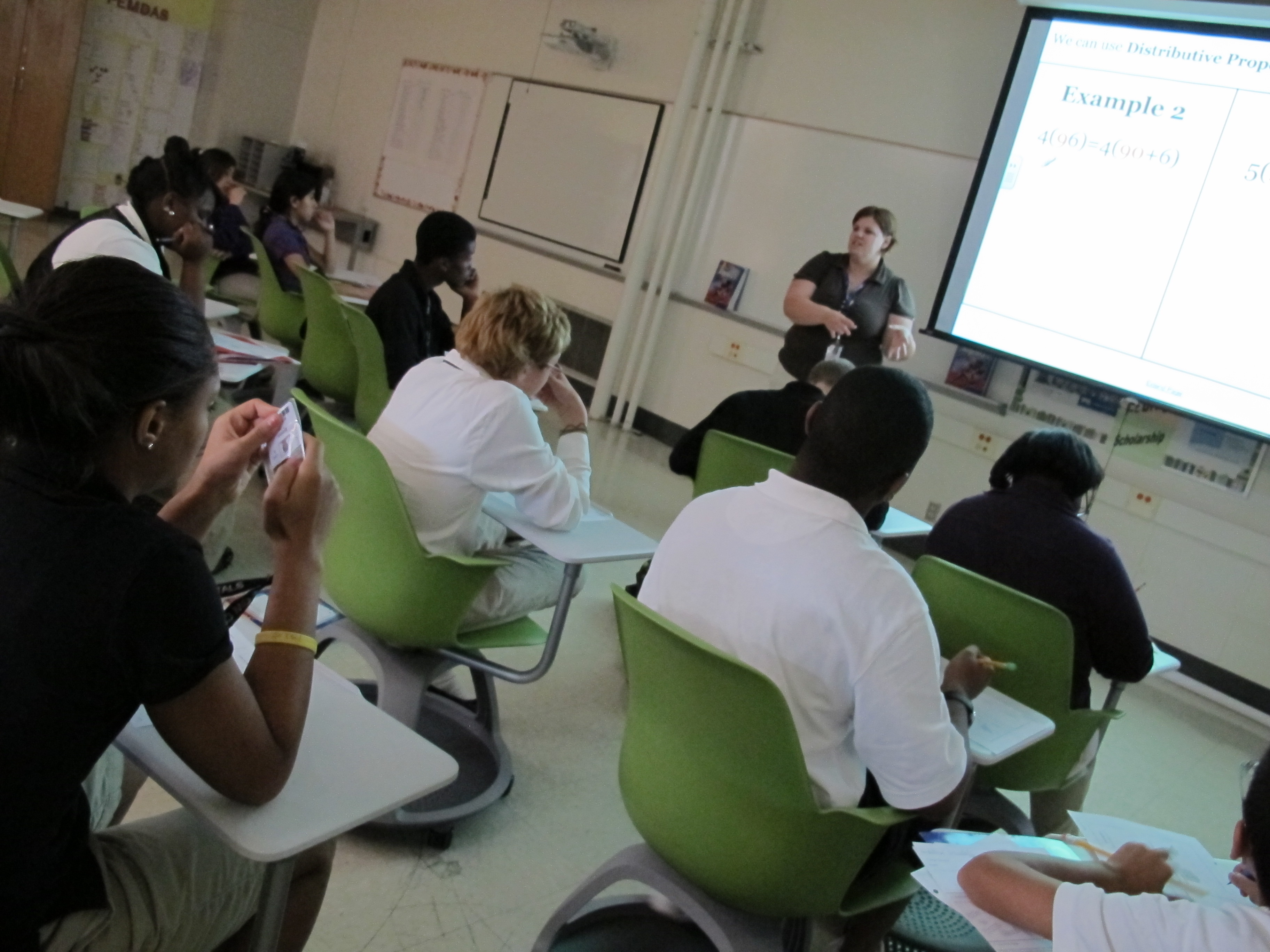 boring teachers Ofsted is to launch a crackdown on boring teaching in response to concerns that children's behaviour is deteriorating because they are not being stimulated enough.