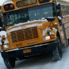 Franklin Township School Corporation decided to implement busing fees in response to cuts in funding from the state.