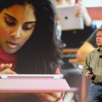 Do iPads Really Boost Test Scores?