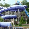 Holiday World and Splashin' Safari are backing the non-profit 'Save Indiana Summers' coalition, which advocates for a traditional school year. But others are worried about a different kind of summer slide and want more districts to adopt a balanced calendar.