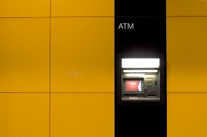 "A higher business personal property tax, argues economist Scott Drenkard, would incentivize a bank that needs an ATM, for example, to ""hire a bank teller — even though it doesn't make any economic sense."""