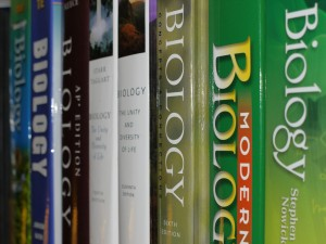 Indiana is one of eight states to charge parents for textbooks.