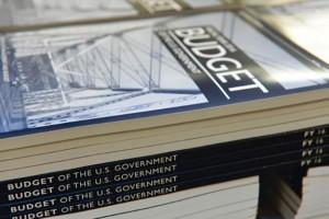 President Barack Obama's 2016 budget proposal details $70.7 billion in spending for the Department of Education. (Photo Credit: U.S. Department of Education)