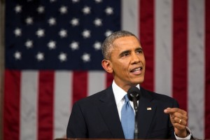 President Obama will speak at Ivy Tech in Indianapolis Friday. He will address how to prepare students for high paying jobs.