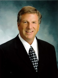 Senate President Pro Tem David Long, R-Ft. Wayne, appointed former Ft. Wayne superintendent Steve Yager to the State Board of Education.